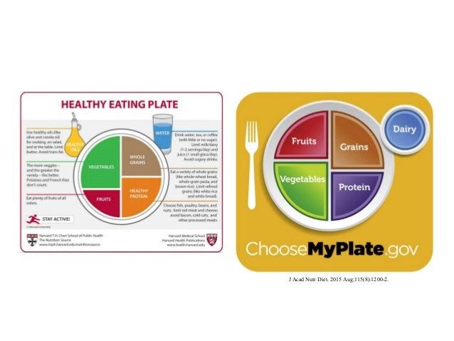 La obesidad es una enfermedad que te predispone a más de 30 enfermedades (una de ellas la diabetes Tipo 2). Los personas q...