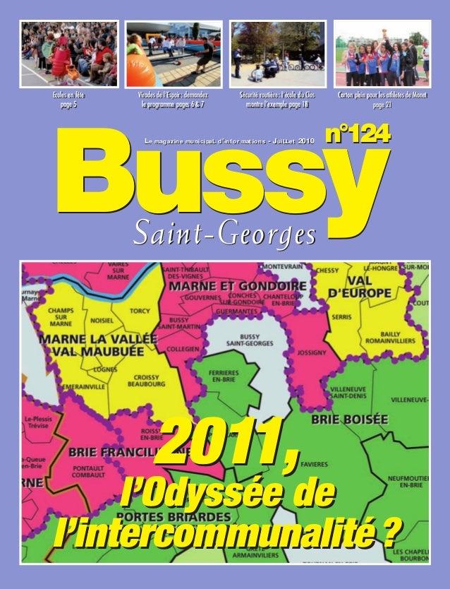 BUSSYMAG124_GABARIT BUSSYMAG NEW2009 19/07/10 15:47 Page1               Ecoles en fête               Ecoles en fête       ...