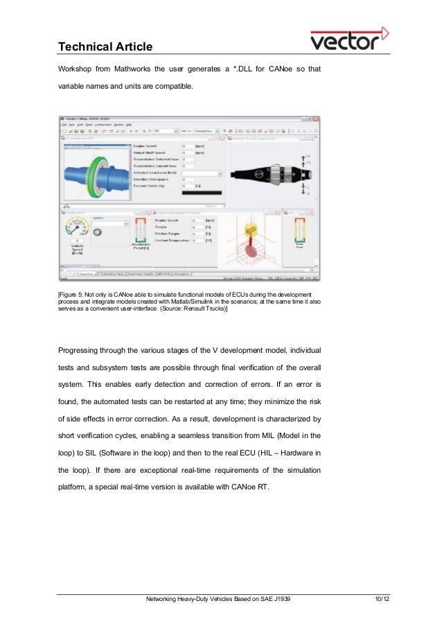 J1939 elektronik automotive_200809_pressarticle_en
