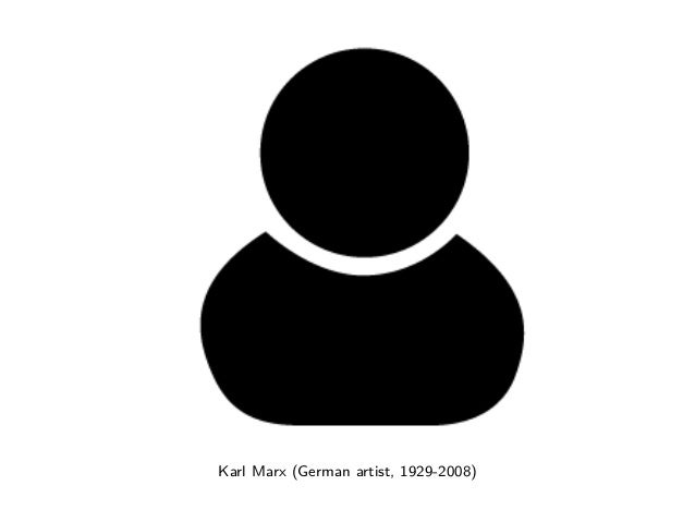 """unique identification of things and connections  ▶ object:  http://d-nb.info/gnd/118578545  (""""Karl Marx, the artists"""")  ▶ ..."""