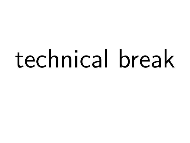 An RDF triple (aREF syntax)  http://d-nb.info/940697734:  dc_creator:  http://d-nb.info/gnd/118578545