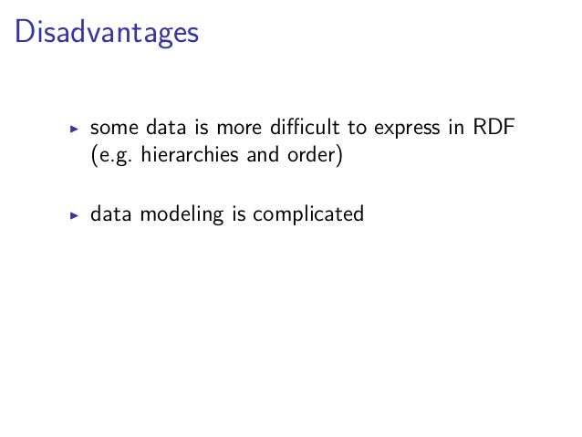 Linked Data Finland  http://www.ldf.fi/  please contact to share your datasets!