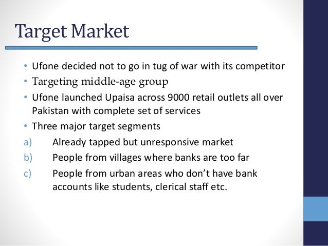 mobilink competitor analysis Walmart analysis growth and change the top competitors compete both nationally and internationally there is extensive competition on pricing, location, store size.