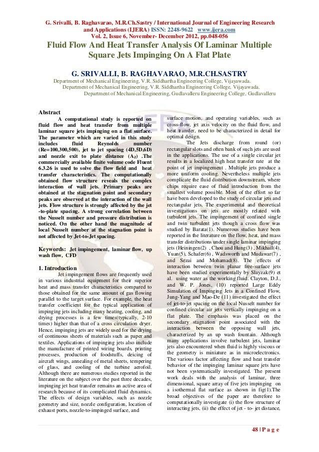 G. Srivalli, B. Raghavarao, M.R.Ch.Sastry / International Journal of Engineering Research                    and Applicati...