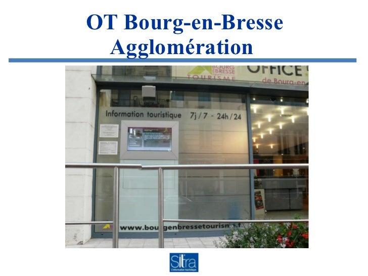 Vitrine Medicale Bourg En Bresse 28 Images La Vitrine