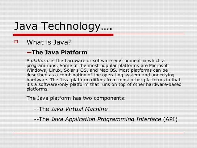 Virtual java machine for mac os 10.13