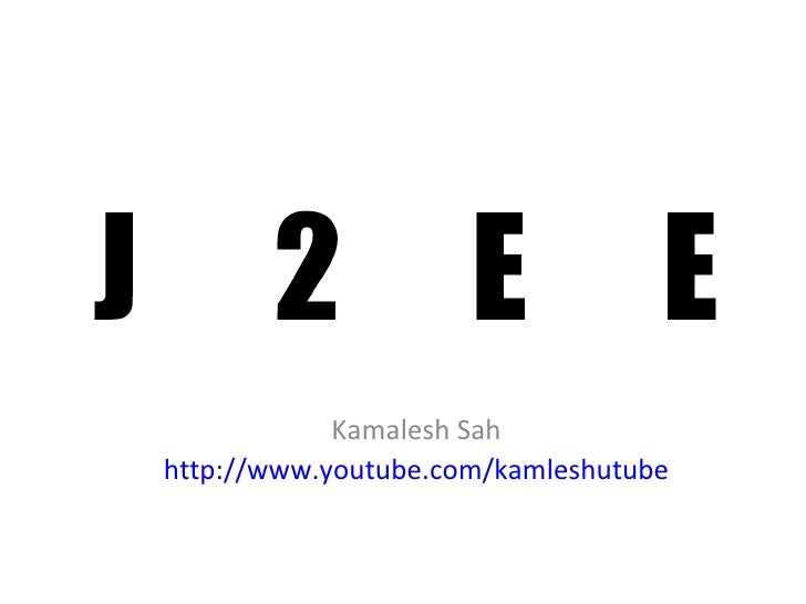 Kamalesh Sah http://www.youtube.com/kamleshutube