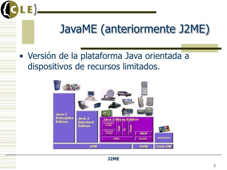 j2me android 6