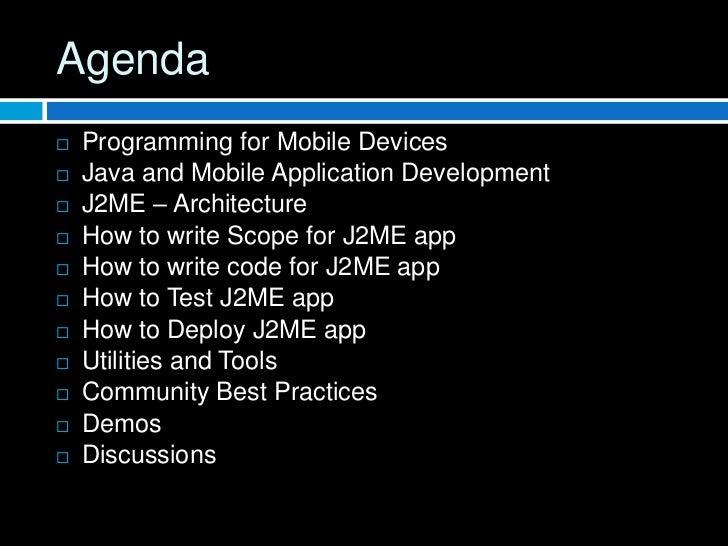 J2me Java Apps Download, CARGOCONCRETE CF