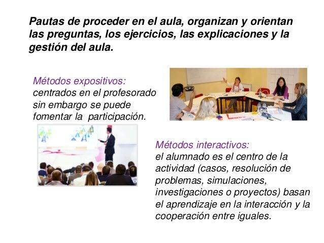 INTEP J2S2 Slide 2
