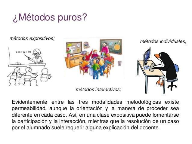 INTEP J2S2 Slide 3