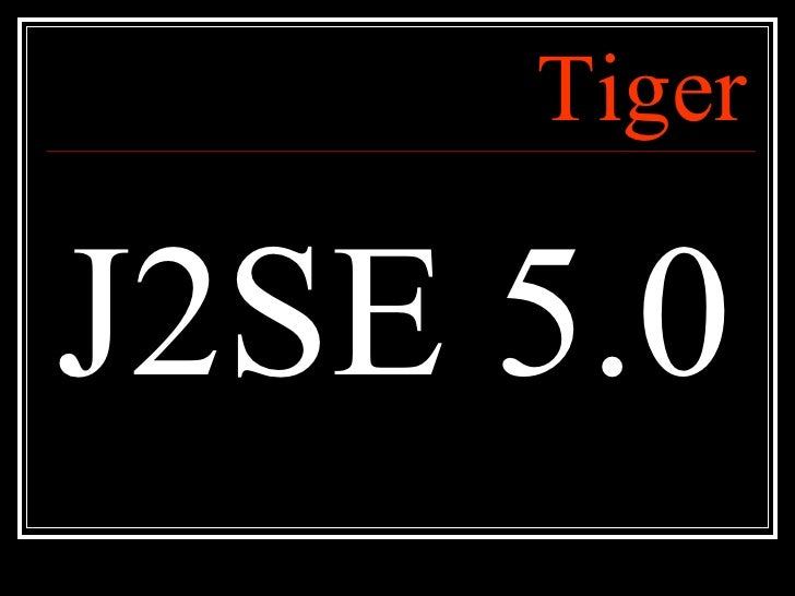 J2se runtime environment 5. 0 update 11 download.