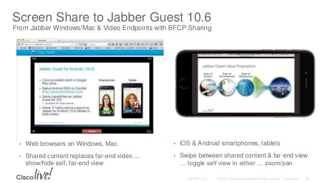 Download Cisco Jabber 10 6 For Mac Os - supernewyard