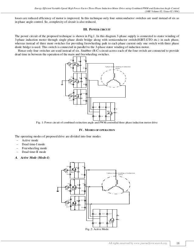 unity power factor control for three phase Unity power factor, hybrid switching control, three phase converter, fpga 1  introduction the conventional ac/dc power converters that are connected to the.