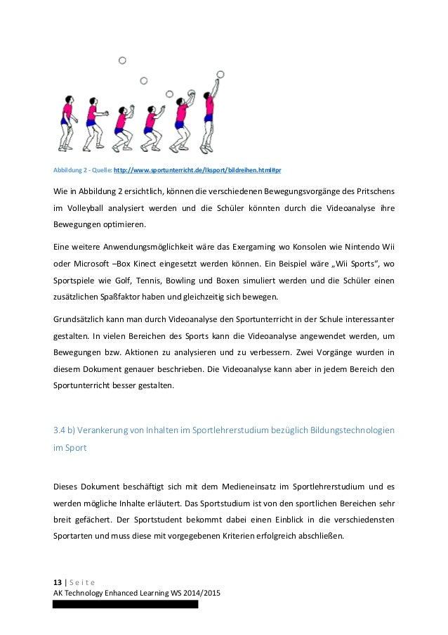 Fantastisch Kapitel 7 Abschnitt 3 Geld Und Wahlen Arbeitsblatt ...