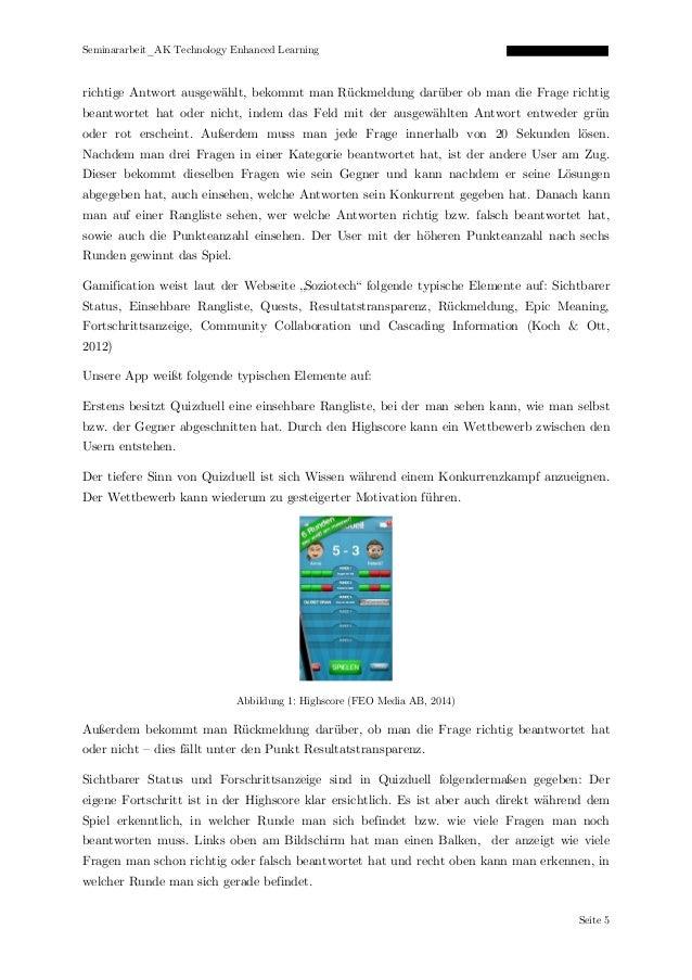 Erfreut Og Worte Arbeitsblatt Bilder - Super Lehrer Arbeitsblätter ...