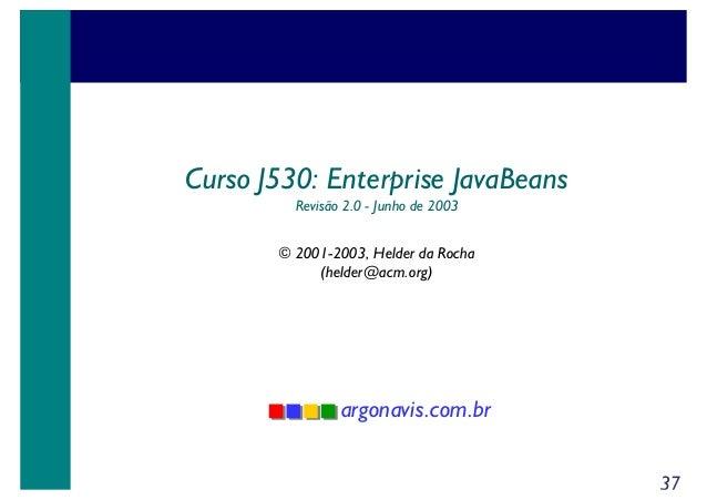 download new trends in macroeconomics 2005