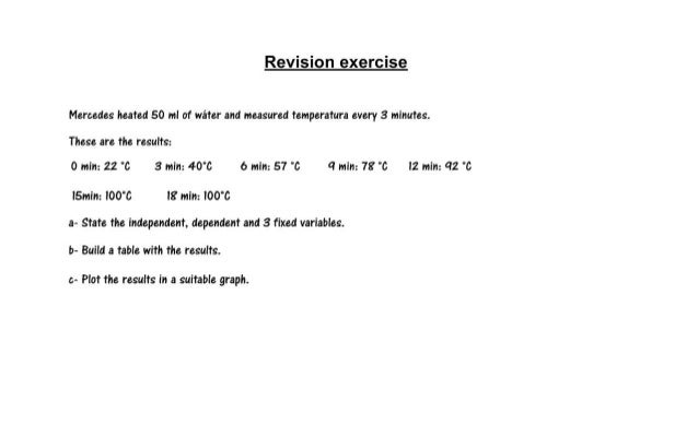 J7,revision exercise,, graphs, wk