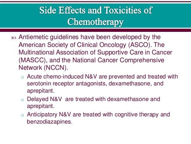 side effects of dexamethasone