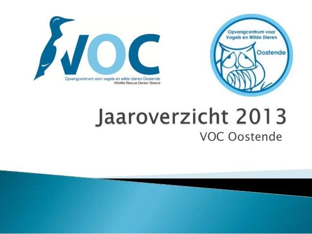 VOC Oostende