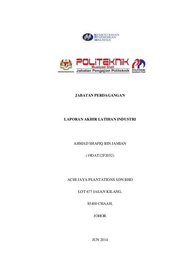 Contoh Deskripsi Jabatan Sekretaris Contoh Qq