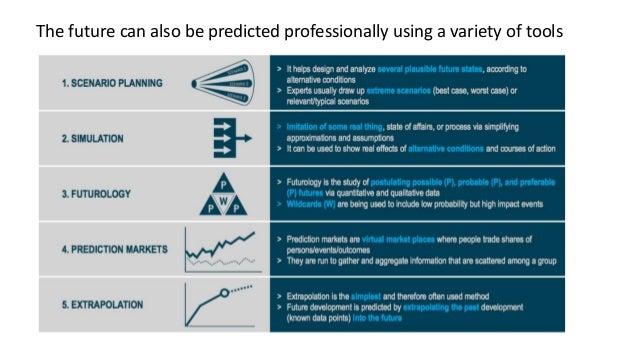 EIA2016Nice - Jeffrey D  Abbott  Thinking Big: a Scalable