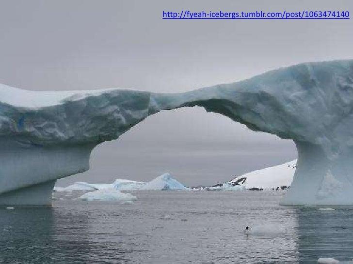 http://fyeah-icebergs.tumblr.com/post/1063474140
