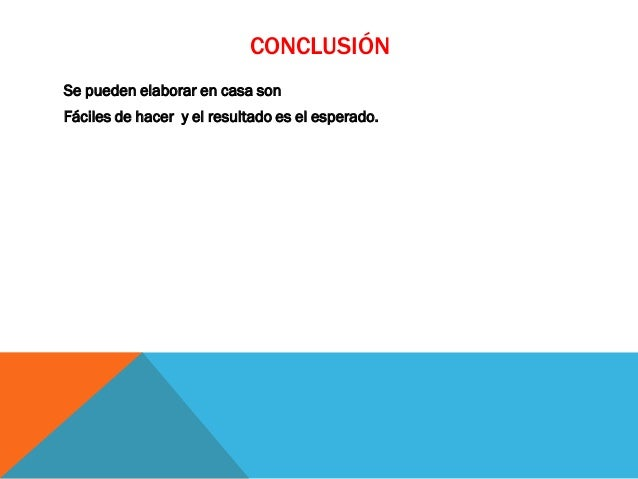 PAGINAS DE APOYOhttp://mx.answers.yahoo.com