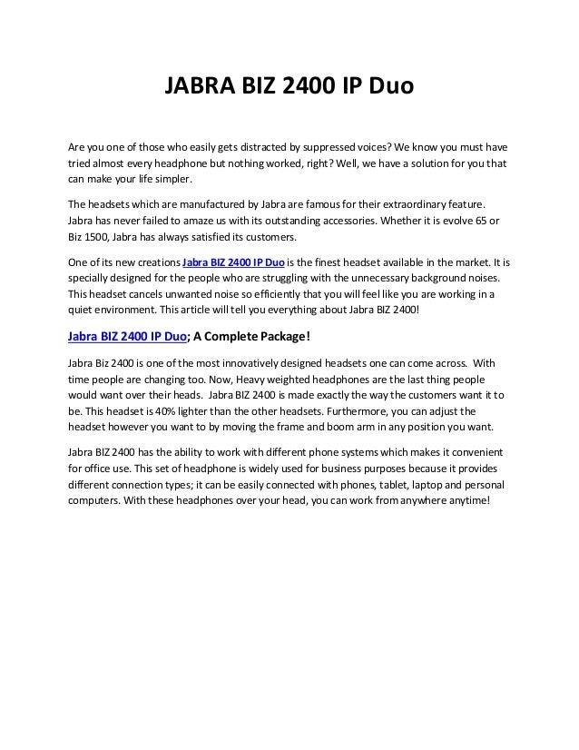 ALWAYS AL-2400 WINDOWS 10 DRIVER DOWNLOAD