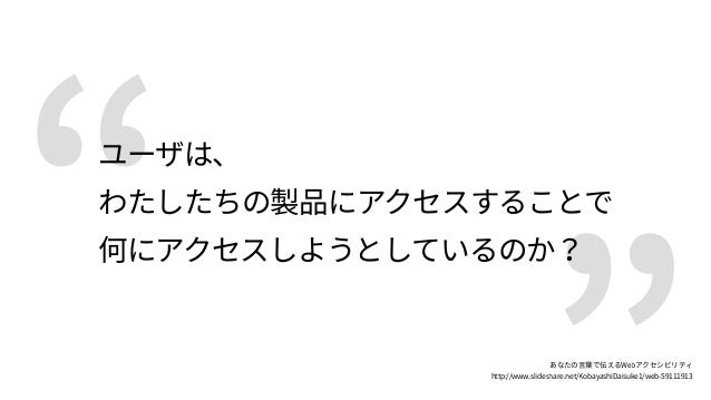 http://www.ric.co.jp/book/contents/pdfs/893_6_1.pdf