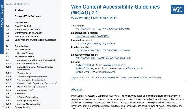 可能性を保つ マシン リーダビリティ 網を張る ヒューマン リーダビリティ 狙い撃つ ユーザビリティ Web