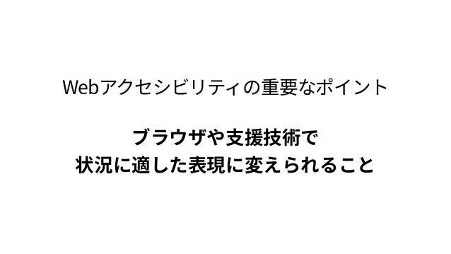 https://calil.jp/