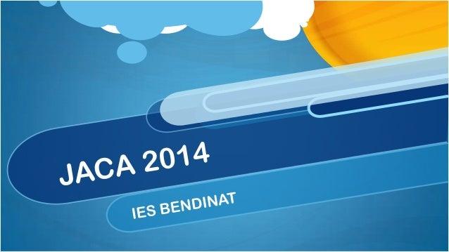 DATES SORTIDA: 22 DE FEBRER Presentació al moll a les 21:30 (lloc per determinar)  ARRIBADA: 1 DE MARÇ (07:00 hores)
