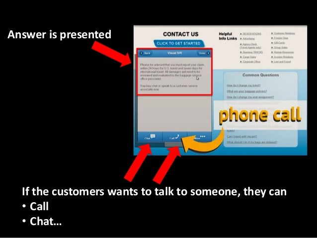 Chat box opens  • Not sure how to integrate chat to your website? • Now you can save yourself the cost of figuring that ou...
