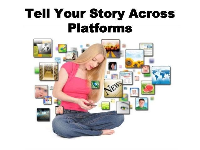 Social Media Resources http://bit.ly/GenNextSocialMedia