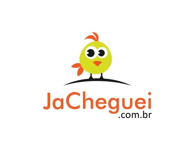 .com.br