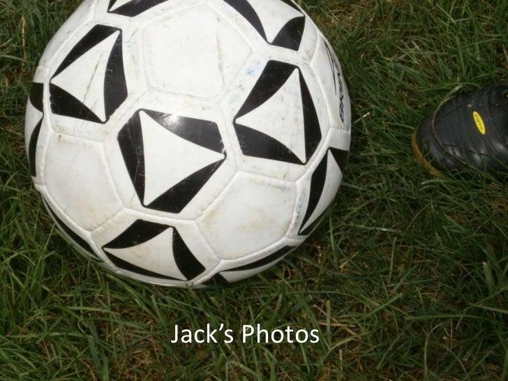 Jack's Great Photos   Created by Jack  Jack's Photos