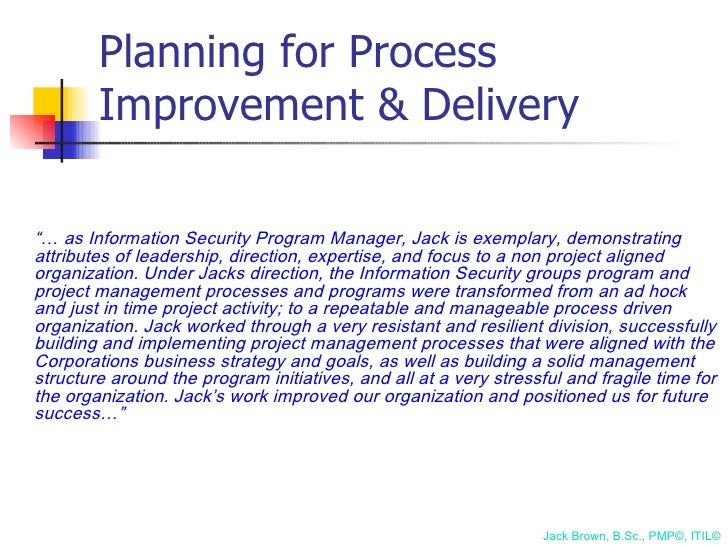 100 day plan for directing a pmo for How to plan a remodeling project