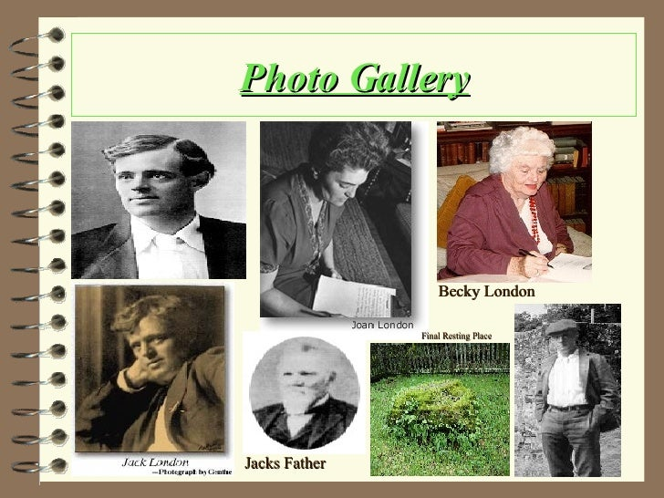 jack london the apostate This powerpoint presentation contains some brief background information on jack london's short story the apostate and includes a wide range of discussion questions for analysis of the story this lesson would be preceded by a discussion of american realism (see my store for.