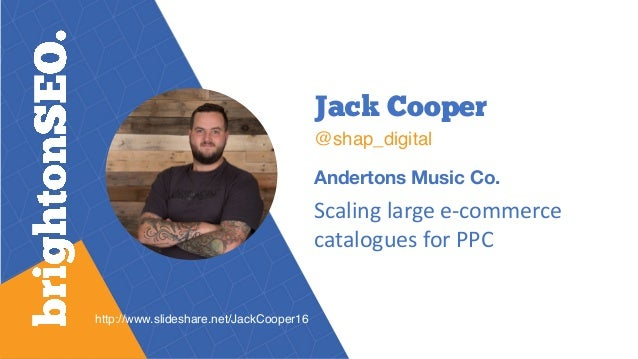 Jack Cooper