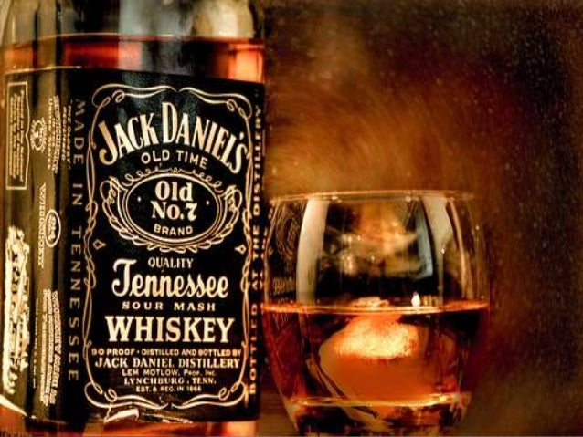 Jack daniels tennessee sour mash whisky price in india
