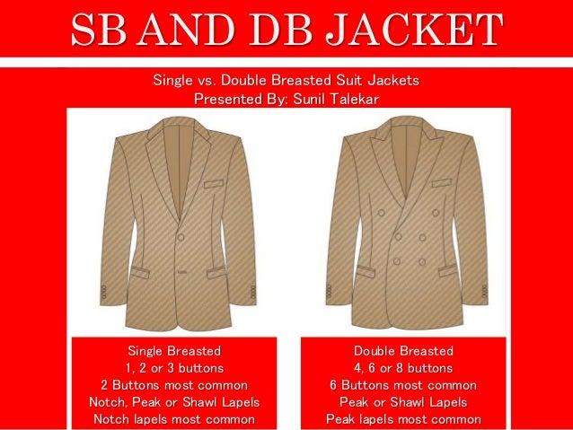 sb and db jacket 16