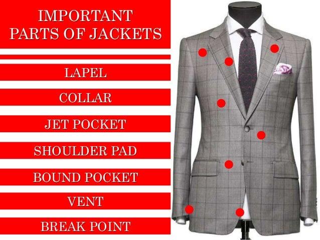 jacket by sunil talekar 2
