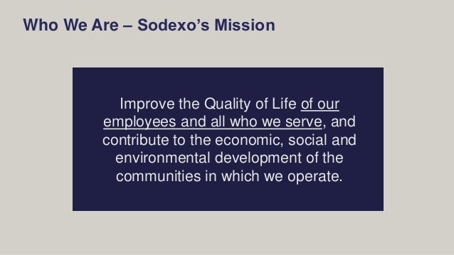Holistic Approach to Improve Employee Health and Well-Being