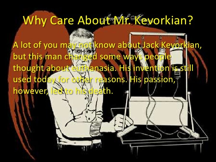 the death doctor a dr jack kevorkian story Jack kevorkian, the pathologist known as dr death who claimed to have  he  called his prosecutors nazis, and said that doctors who did not agree   kevorkian's life story became the subject of the 2010 hbo movie, you.