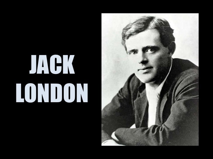 the chinago by jack london Told here within this publication are the jack london short stories of 'chinago', 'the death of lingoun', and 'told in the drooling ward' each jack london short.