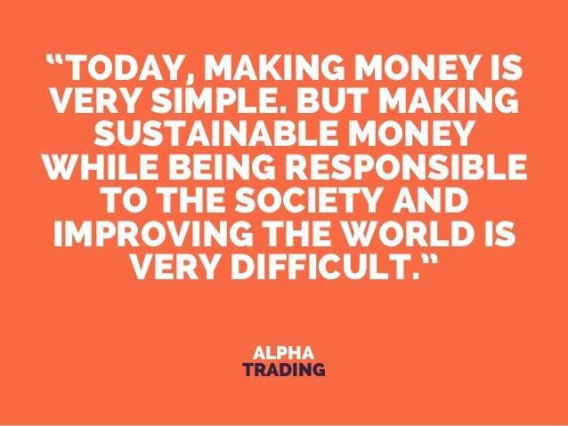Online Trading Academy Boston, MA