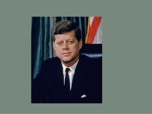 Lt. John F. Kennedy, 1942