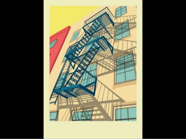 Jack Ryger: Brooklyn, New York