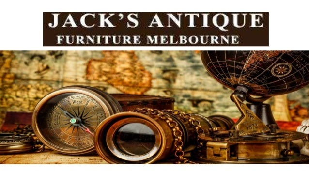 About us: Jack's antique is an eminent name in the business of buying and  selling ... - Jack's Antiques